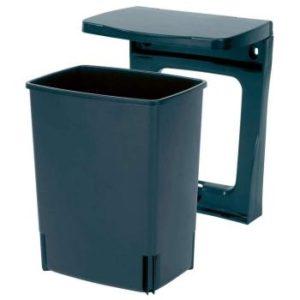 Trouver votre meilleure poubelle soldée