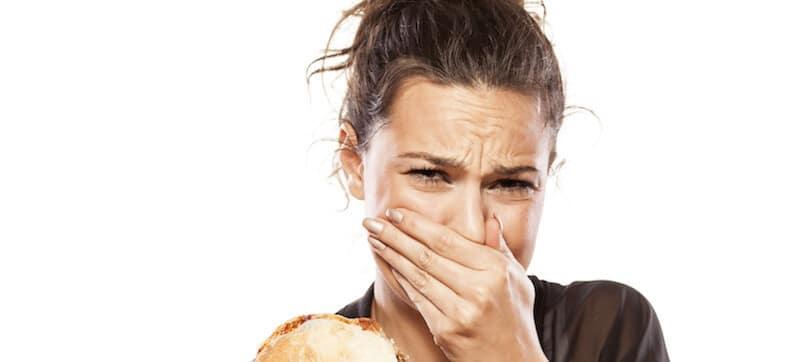 odeur poubelle ameliorer