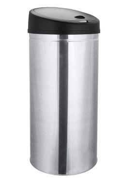 poubelle automatique WIS 50 litres